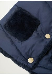 Mango - MARTINE - Winter coat - marineblauw - 2