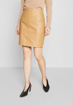 ELECTRA - Pencil skirt - india