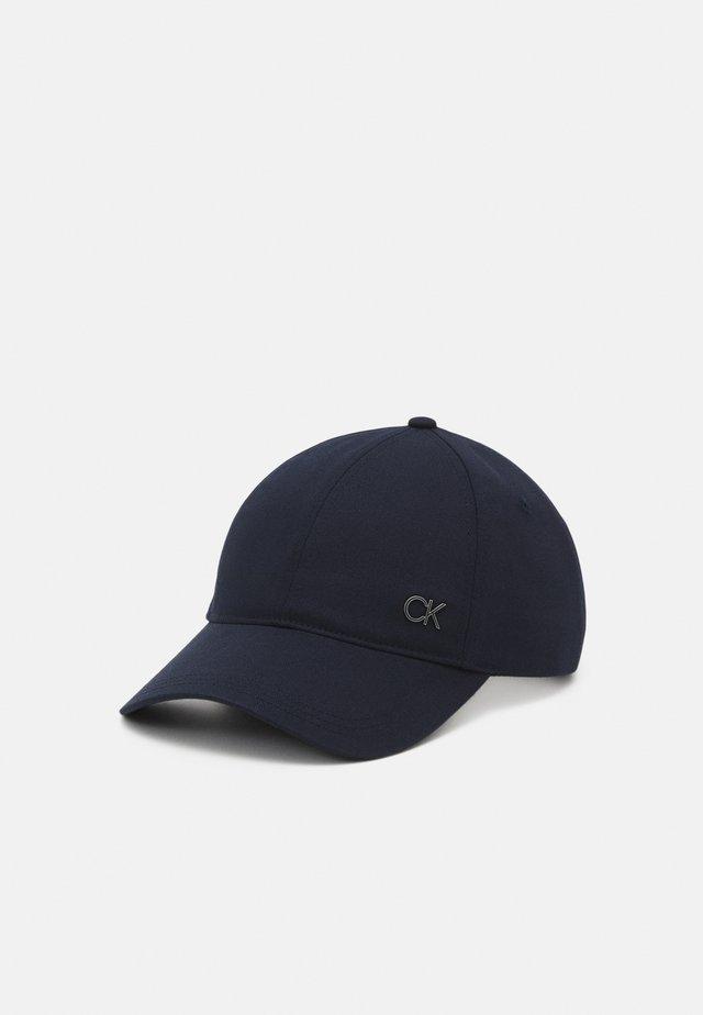UNISEX - Cap - navy