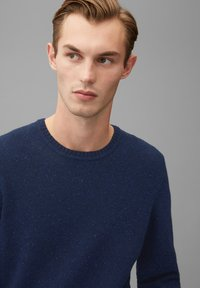Marc O'Polo - Jumper - total eclipse - 4
