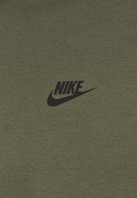 Nike Sportswear - Sweatshirt - twilight marsh - 2