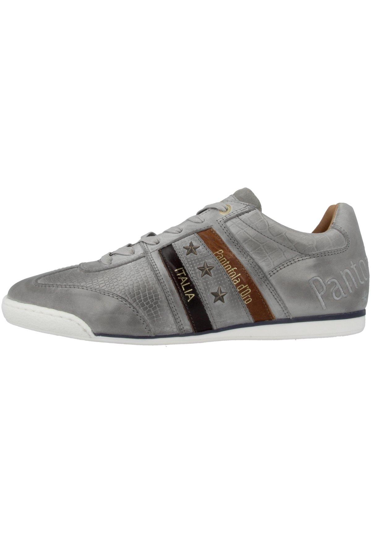 Homme IMOLA  - Chaussures à lacets