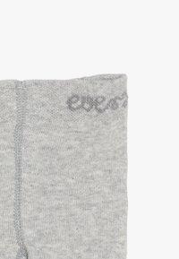 Ewers - 2 PACK - Panty - grau/latte - 4