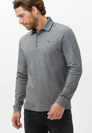 STYLE PHARELL - Polo shirt - black