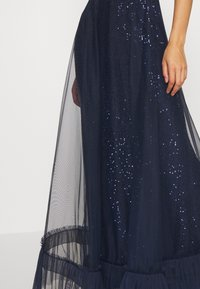 Swing - Robe de cocktail - navy - 5