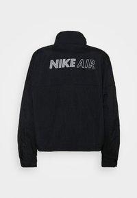 Nike Sportswear - AIR - Chaqueta de entrenamiento - black - 6