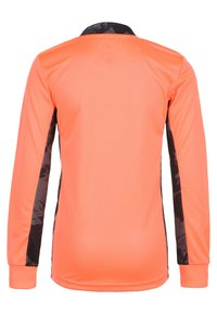 adidas Performance - ADIPRO  - Goalkeeper shirt - orange - 1