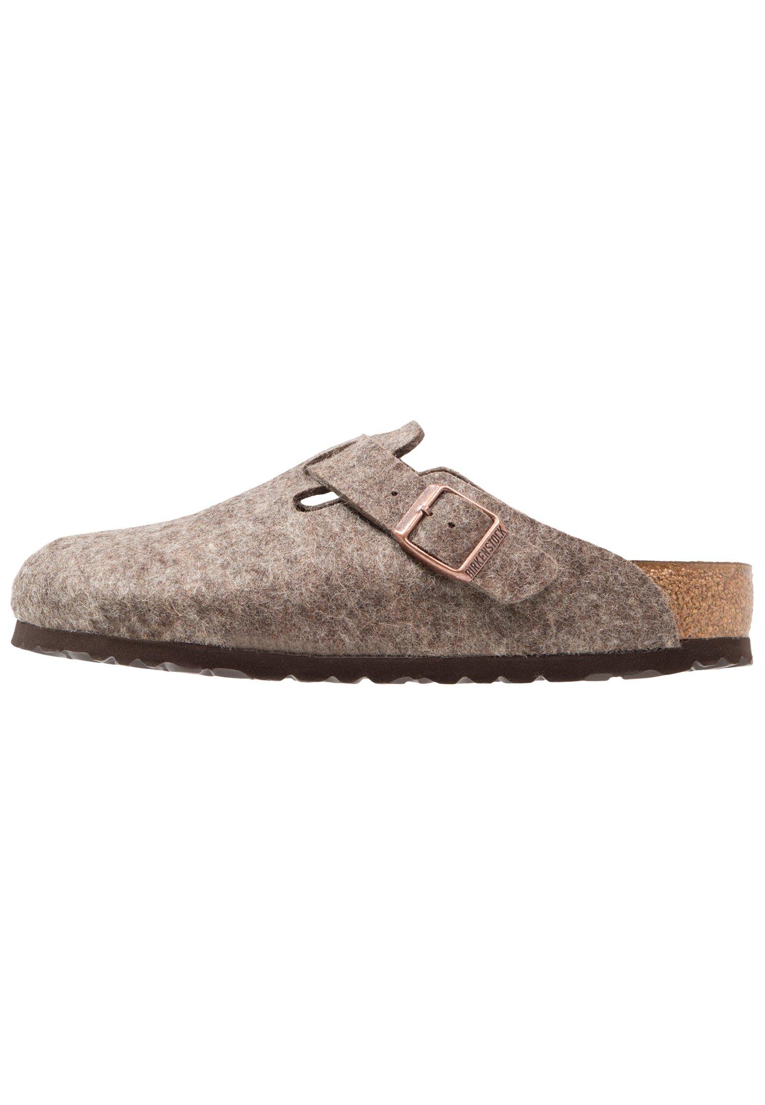 Men BOSTON - Slippers