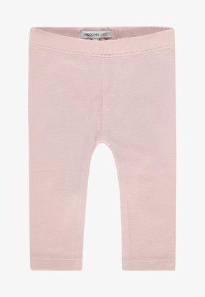 CROSSETT - Leggings - Trousers - pink