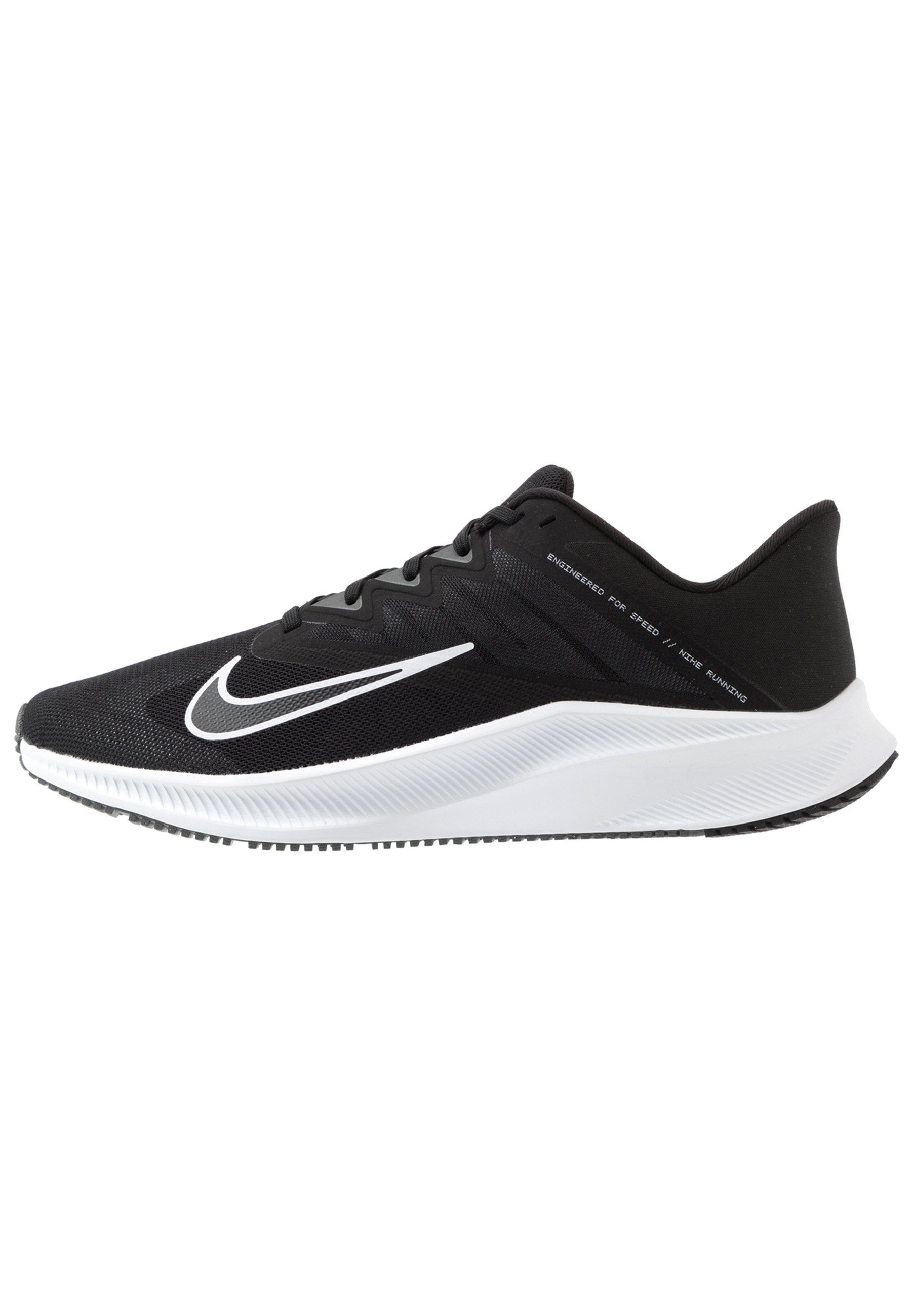 Men QUEST 3 - Neutral running shoes