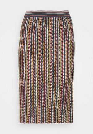 Kynähame - multicolor