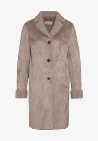 Cinque - Winter coat - light brown - 0