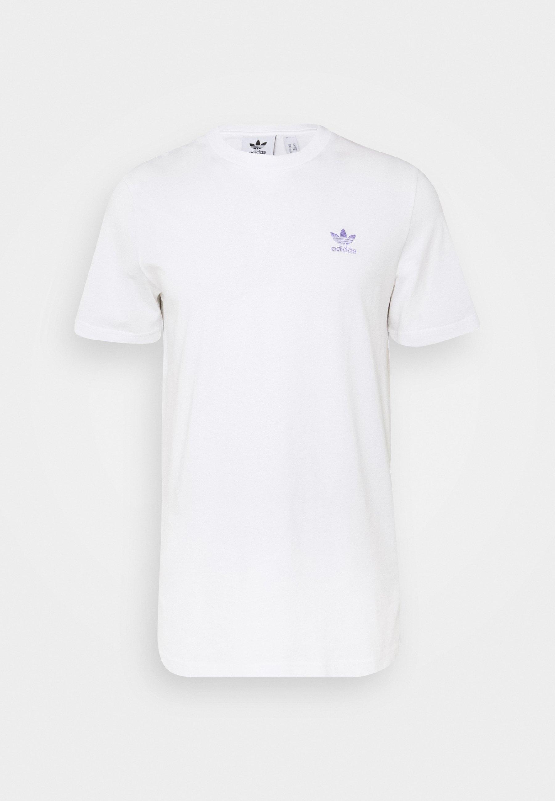 Homme ESSENTIAL TEE - T-shirt basique