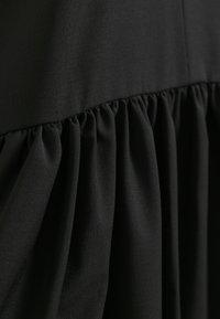 InWear - CAROLYN - Day dress - black - 7