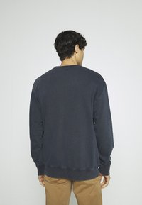 Selected Homme - SLHRELAXLUIS - Sweatshirt - sky captain - 2