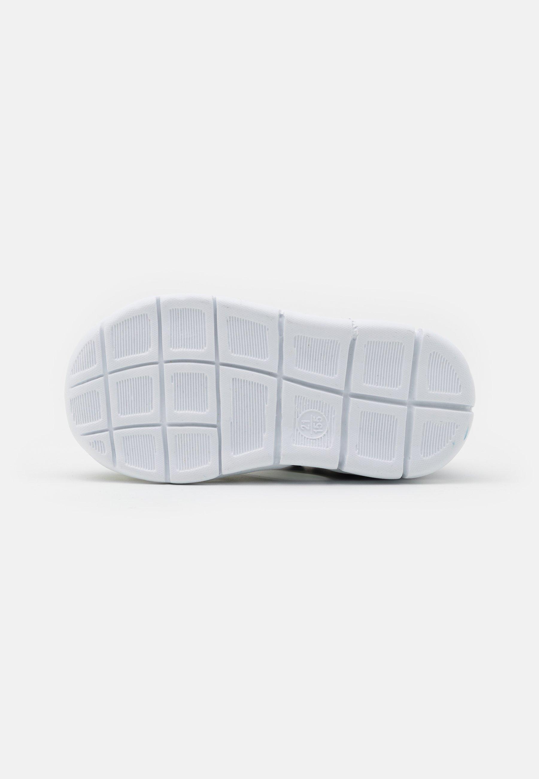 Kids K-DROLL - Sandals