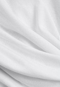edc by Esprit - Cardigan - white - 8