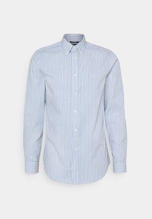 EASYCARE - Camicia - blue/multi