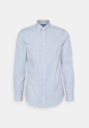EASYCARE - Shirt - blue/multi