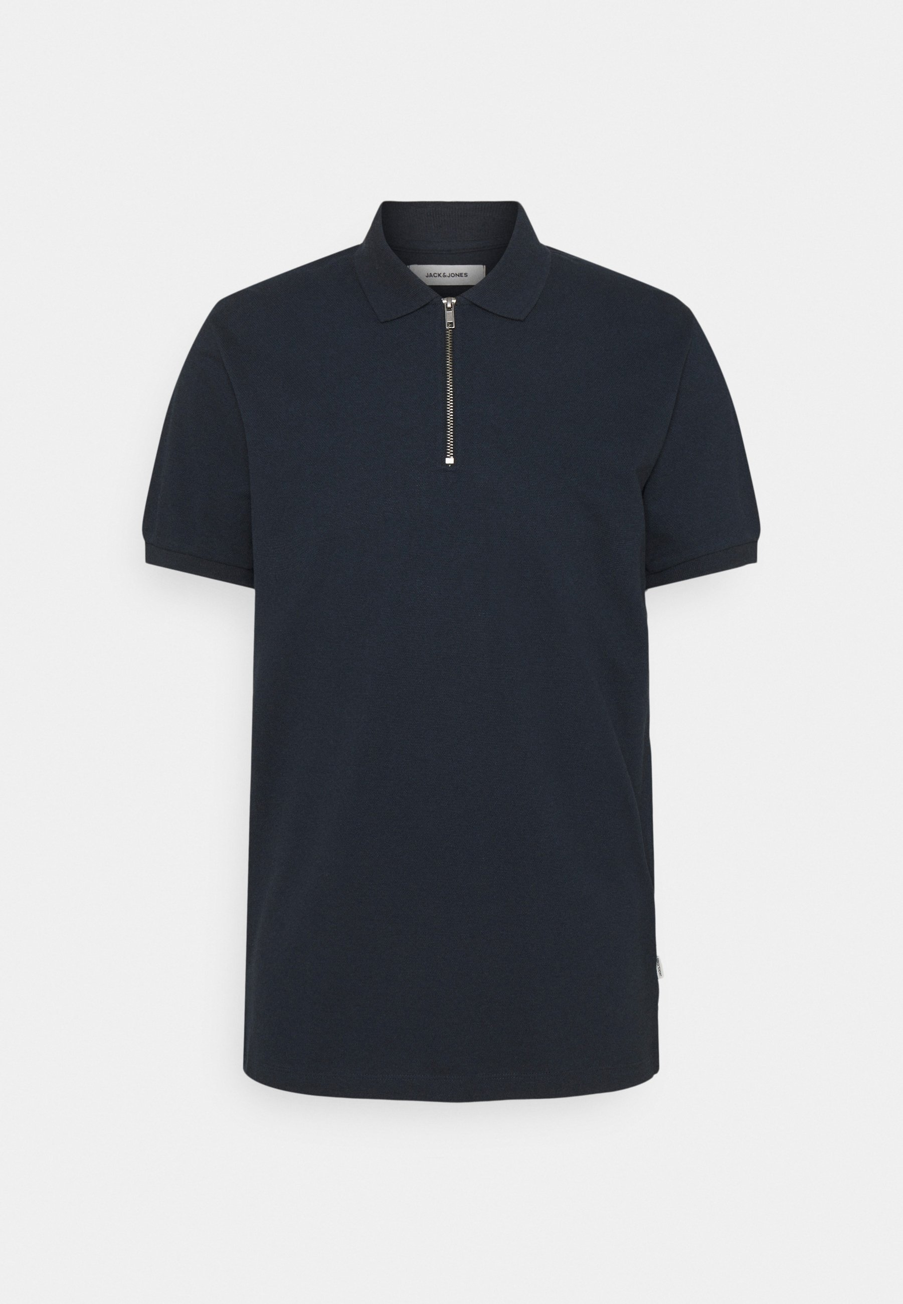 Hombre JJSTRUCTURE - Polo