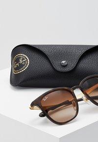 Ray-Ban - Gafas de sol - havana/matte havana - 2