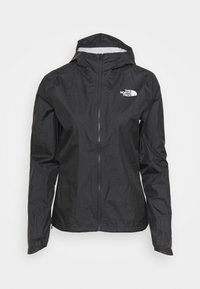 The North Face - FIRST DAWN PACKABLE JACKET - Veste Hardshell - black - 6