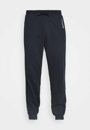 Tracksuit bottoms - night