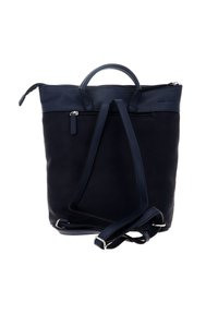 Gerry Weber - KEEP IN MIND - Rucksack - dark blue - 1