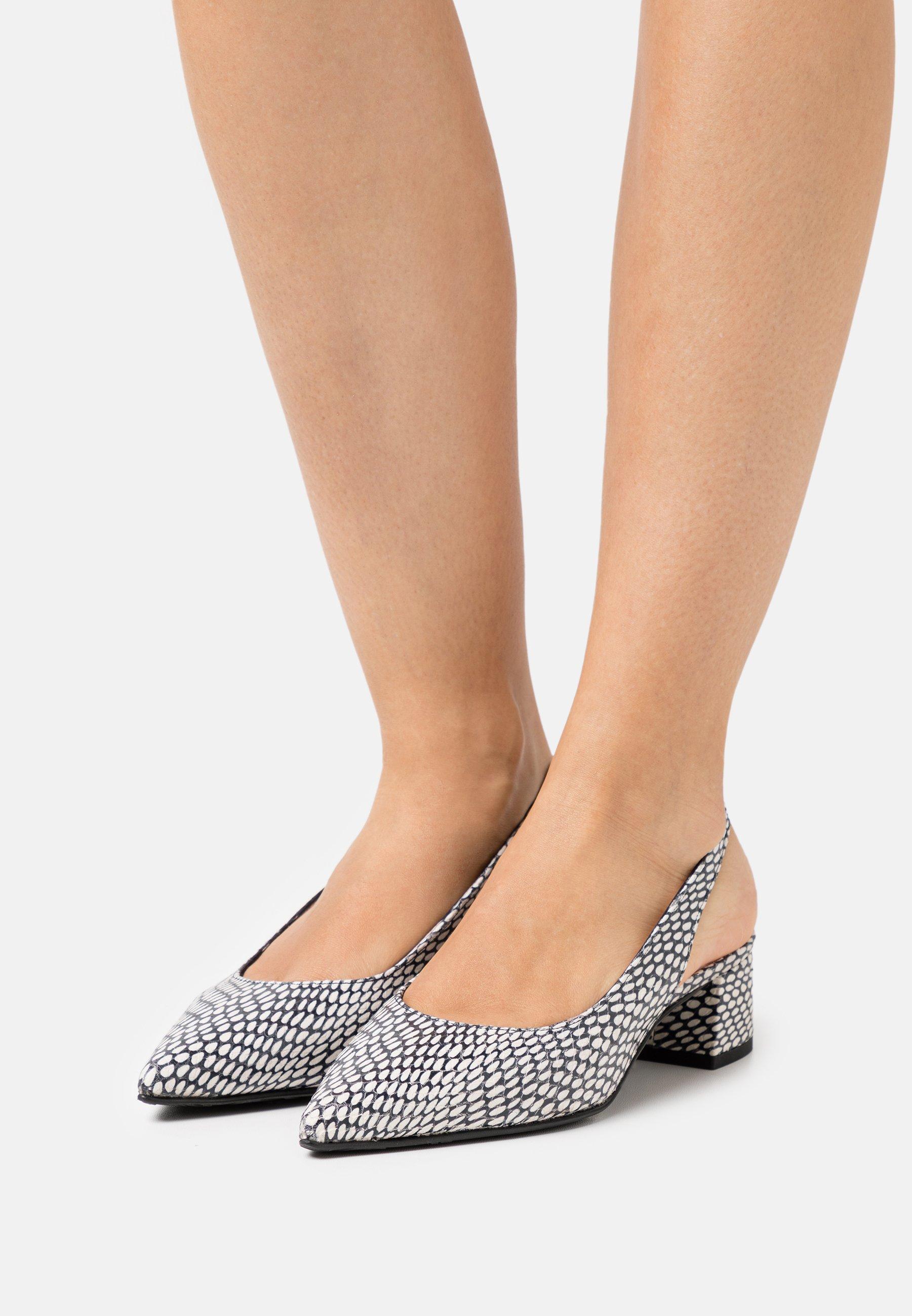 Women LIZBETH - Classic heels