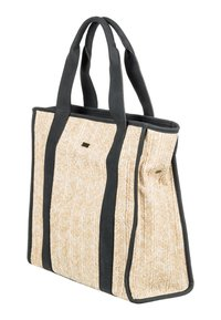 Roxy - SEAS THE DAY - Tote bag - natural - 2