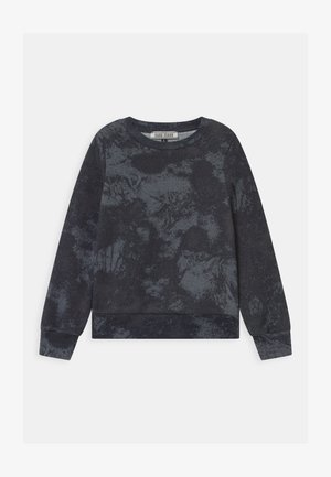KIDS SHERYL - Sweatshirt - black