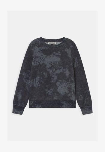 KIDS SHERYL - Sweatshirt - black