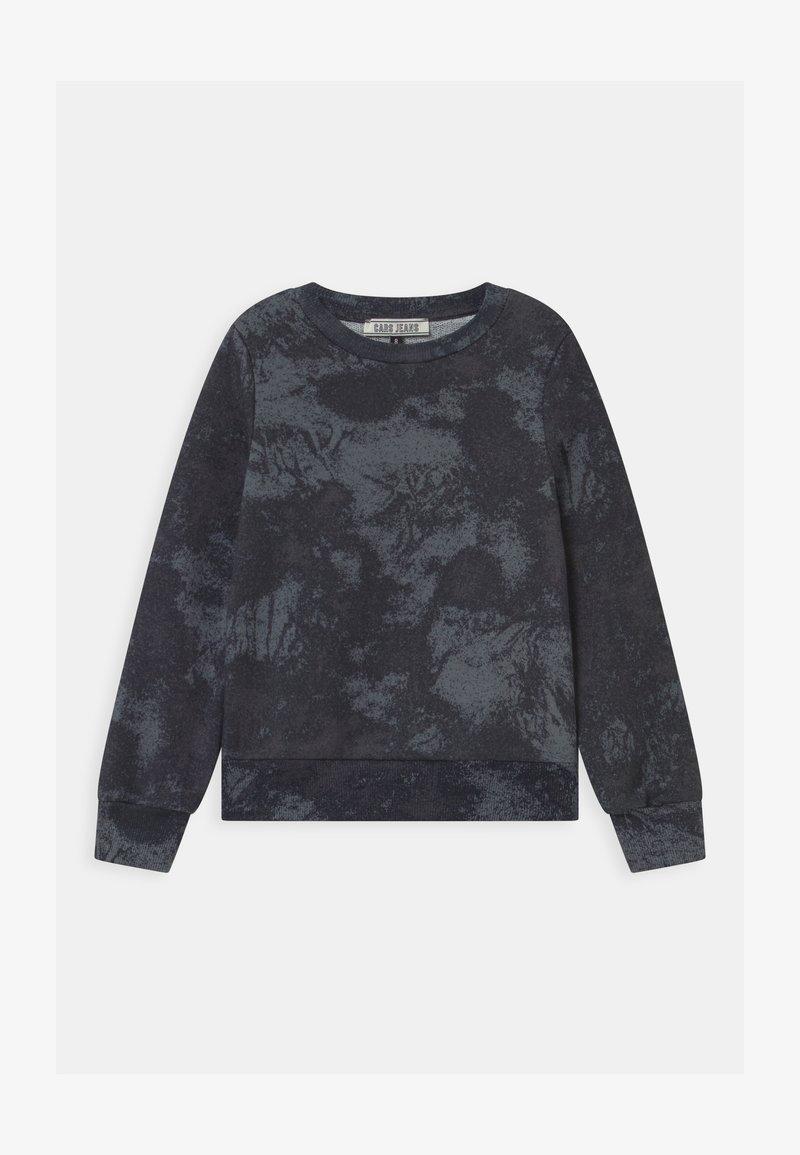 Cars Jeans - KIDS SHERYL - Sweatshirt - black