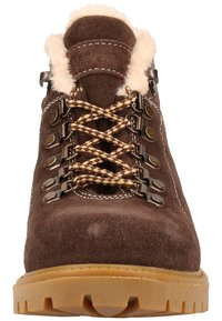 Darkwood - Snowboot/Winterstiefel - brown - 5