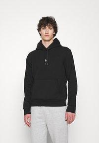 Polo Ralph Lauren - Long sleeved top - polo black - 0
