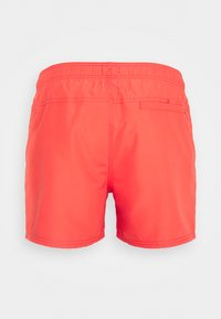 Rip Curl - VOLLEY - Swimming shorts - cayenne - 1