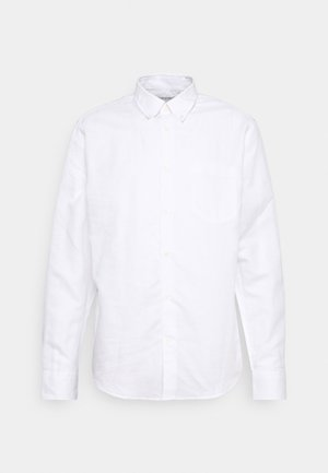 SANKT - Shirt - pure white