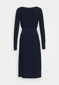 Ilse Jacobsen - NICE DRESS - Jerseyjurk - indigo - 1