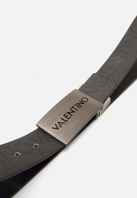 Valentino by Mario Valentino - TIRO SET - Belt - nero - 2