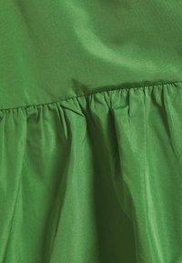 Cinq à Sept - MEGAN DRESS - Day dress - grass - 7