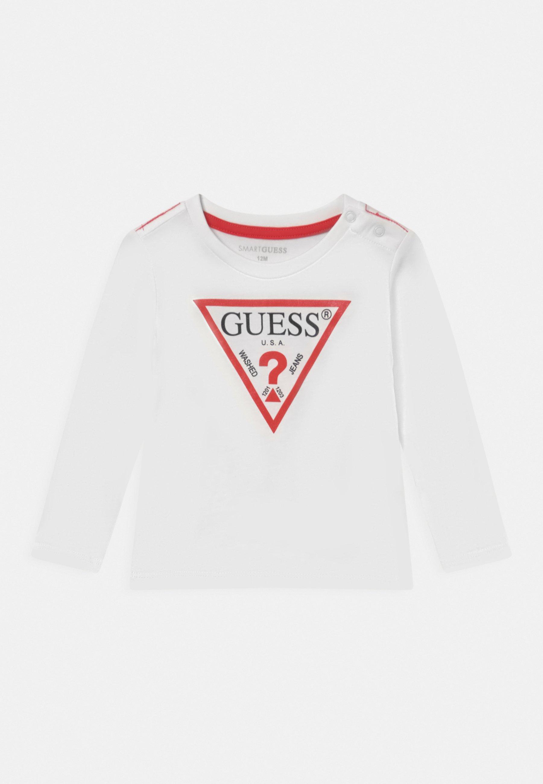 Kids CORE UNISEX - Long sleeved top