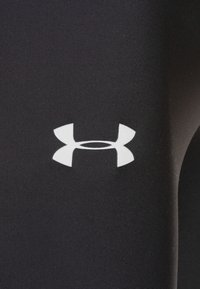 Under Armour - SPEED STRIDE  - Leggings - black - 2