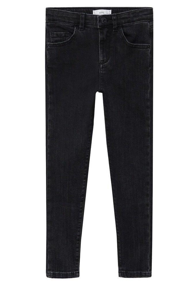 Enfant SKINNY - Jeans Skinny