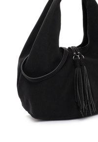SURI FREY - MELLY - Handbag - black - 5