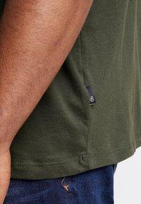 Burton Menswear London - Camiseta básica - multi - 6