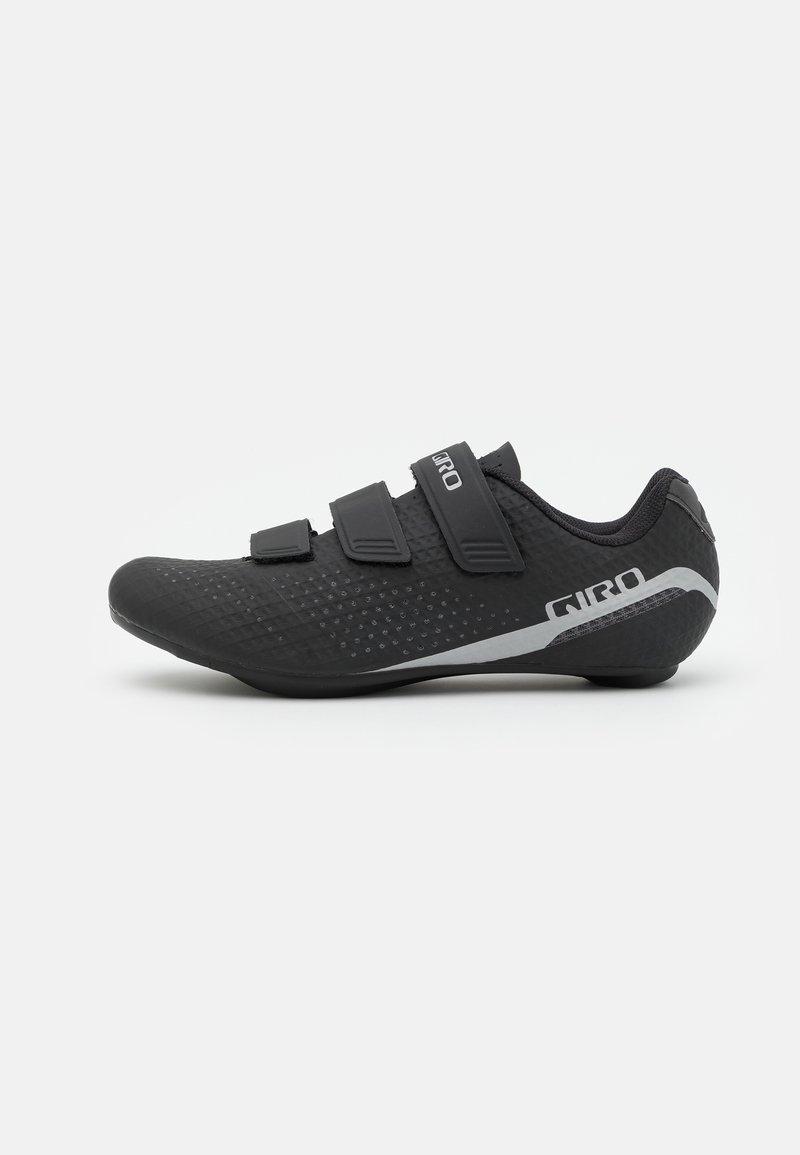 Giro - STYLUS - Cycling shoes - black