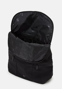 Sweaty Betty - ALL SPORT BACKPACK 2.0 - Rucksack - black - 2