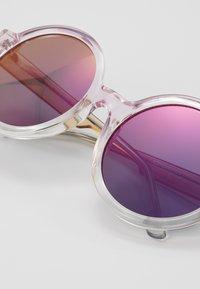 Komono - JANIS - Sunglasses - paradise - 2