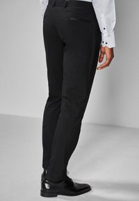 Next - Pantalon - black - 1