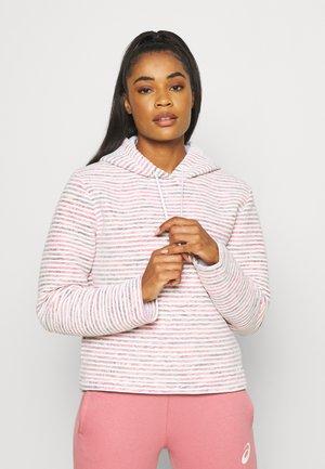 HOODIE - Sweatshirt - multi-coloured